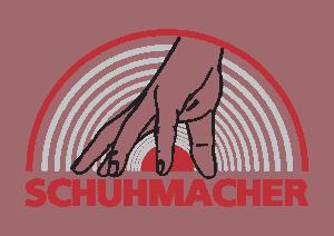 Schuhmacher Physio